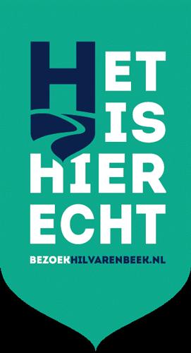 Hilvarenbeek / Het is hier echt