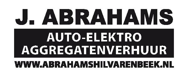 Abrahams Electro