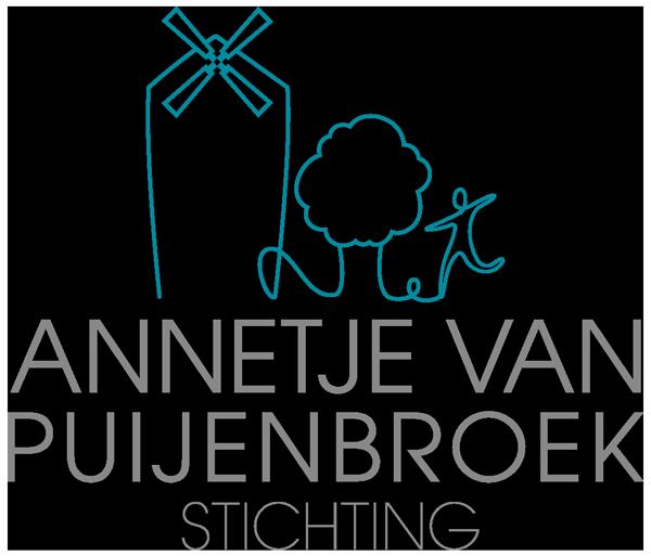Annetje van Puijenbroek