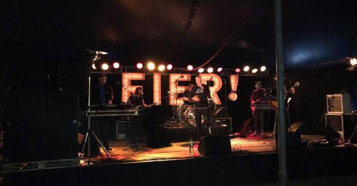 Video FIER! 2017